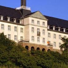 Kardinal Schulte Haus in Kurten