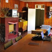 Karen Camp & Hostel in Nairobi