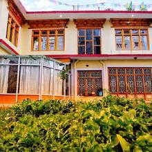 Kargyan Guest House in Leh