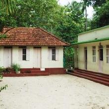 Karithanam Ayur Farms in Cherthala
