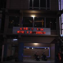 Karls Inn in Rangapahar