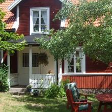 Karlstugan Cottage in Storebro