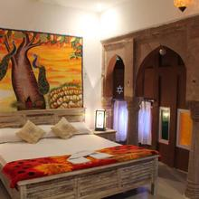 Karma Heritage Guest House in Jodhpur