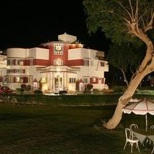 Karni Bhawan Palace - Heritage in Bikaner