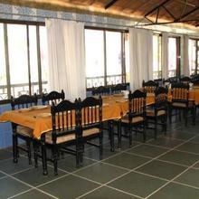 Karni Palace Hotel in Kalimpong
