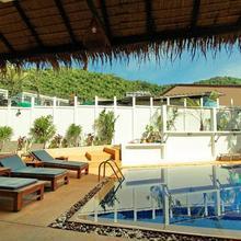 Karon Pool Hotel in Phuket