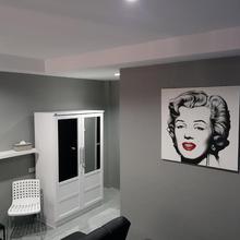Karon Studio Apartment in Phuket
