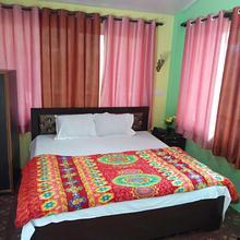 Karthik Resorts in Patwa Dunga
