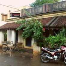 Karuppan Homestay in Nellikuppam