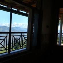 Kasar Himalaya Holiday Home in Almora