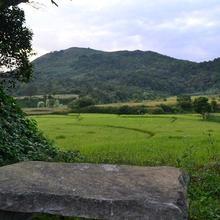 Kasargali Homestay - Bisle Subramanya Road in Sakleshpur