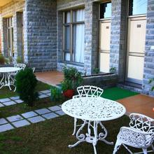 Kasauli Castle Resort in Parwanoo