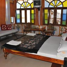 Kasera Heritage View in Bundi