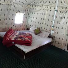Kasol Aman Camps in Kasol