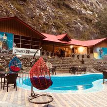 Kasol Heights- A Leisure Resort in Kasol