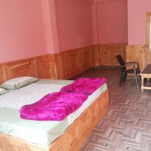 Kasol Homestay in Kasol