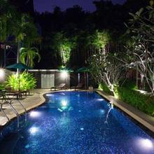 Kata Tranquil Villa in Phuket