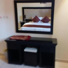Katara Hotel Suites in Riyadh