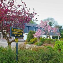 Kathleens Country House in Cill Airne