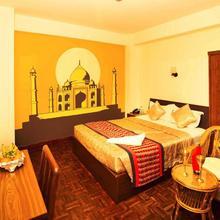 Kathmandu Eco Hotel in Kathmandu