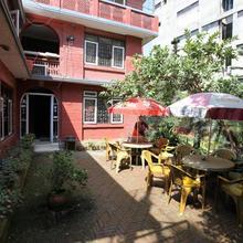 Kathmandu Garden House in Kathmandu