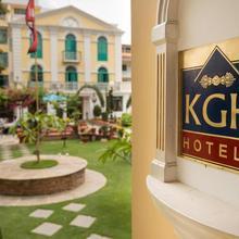 Kathmandu Guest House By Kgh Group in Kathmandu