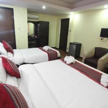 Kathmandu Home Annex in Kathmandu