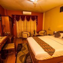 Kathmandu Prince Hotel in Kathmandu