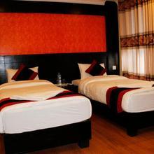 Kathmandu Regency Hotel in Kathmandu
