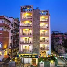 Kathmandu Suite Home in Kathmandu