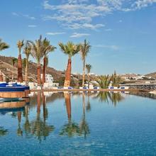 Katikies Mykonos - The Leading Hotels Of The World in Mykonos