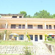 Katoch Homestay in Joginder Nagar