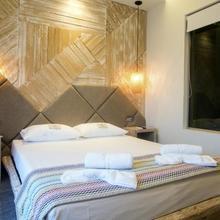 Katrine Boutique Apartments in Kavala