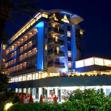 Katya Hotel - All Inclusive in Alanya