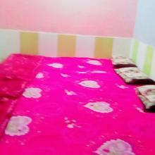 Kaumi Ekta Guest House in Dewa