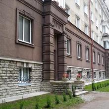 Kaupmehe Tallinn Apartment in Tallinn