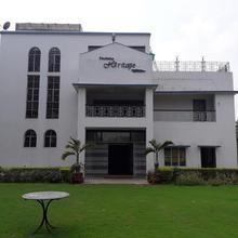 Kaushalaya Heritage in Jhargram
