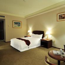 Kavalan Hotel in Ch'a-ch'a