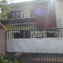 Kavalappara Homestay in Kottayam