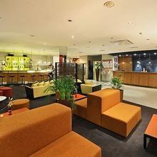 Kavalier Hotel in Irenental
