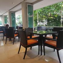 Kavin Buri Green Hotel in Udon Thani