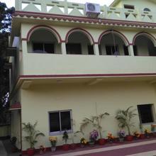Kavita Homestay in Shantiniketan