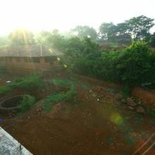 Kayambu Garden Stay in Kanhangad