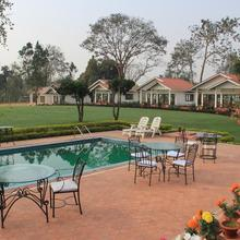 Kaziranga Golf Resort in Chakiting