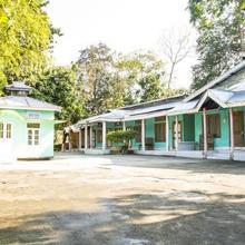 Kaziranga Resort Green Reed in Kaziranga