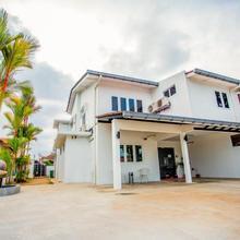 Kb50 Guesthouse in Kuantan