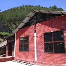 K.d.resort Shaan-e-chamba in Dalhousie