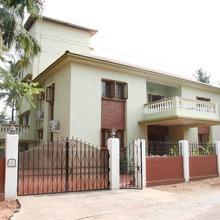 Kd's Villa in Panaji