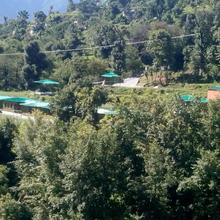 Kedar Resorts in Chopta