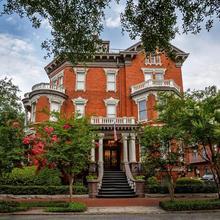 Kehoe House, Historic Inns Of Savannah Collection in Savannah